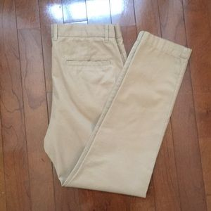 H& M Khaki Pants